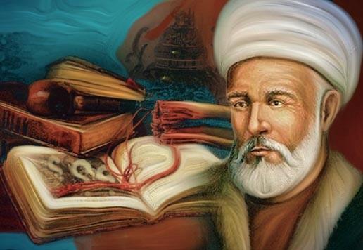 Kepimpinan Dari Lensa Al-Farabi