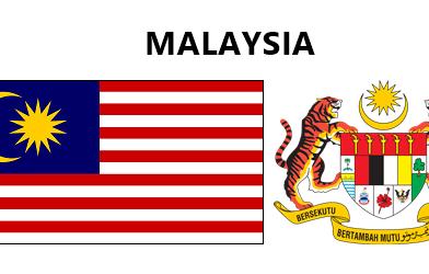 Prolegomena : Horizon dan Dilema Pengukuhan Demokrasi Liberal di Malaysia 1957-2018