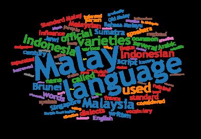 Bahasa Boleh Hidup, Bahasa Juga Boleh Mati