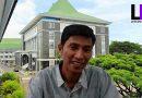 Seruan Nusantara 20 Hermeneutika Gender – Dr M. Faisol Fatawi