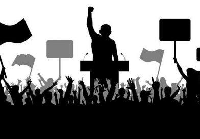 Populisme Untuk Pemula